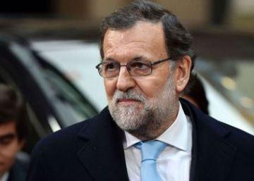 """Sánchez pide a Rajoy que no apoye el acuerdo """"injusto"""" de la UE con Turquía"""