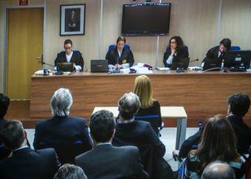 La fiscalía acusa a la defensa de Torres de coaccionar al testigo clave de Nóos