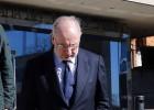 El juez embarga a Rodrigo Rato un alquiler que cobraba a Mercadona