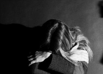 La mujer asesinada en Mallorca había denunciado a su pareja