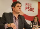 Una nueva imputación sepulta al líder del PSOE gallego