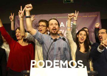 """Monedero llama a Aznar """"criminal de guerra"""""""