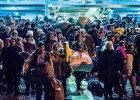 El pacto con Turquía exige luz verde del Congreso