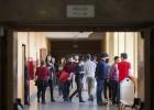 Los rectores buscan frenar otra vez las carreras de tres años