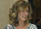 Garmendia, ministra de Zapatero, planta finalmente al PP