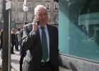 Margallo rendirá homenaje a Ellacuría en El Salvador