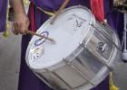 La localidad albaceteña de Tobarra cambiará la hora un día más tarde