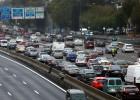 Operación Semana Santa: las peores horas para coger el coche