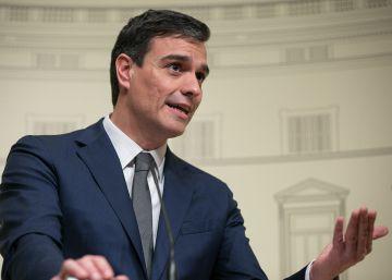 Errejón dará la batalla en Podemos por un partido abierto y plural