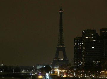 La Hora del Planeta apaga la luz en 178 países contra el cambio climático