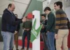 """El PNV arremete contra el """"populismo barato"""" de Podemos"""