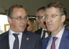 El PP acrecienta su presión para que Feijóo repita en Galicia