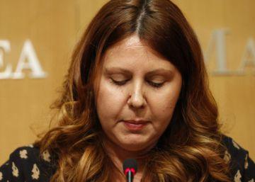 España aprende a dimitir