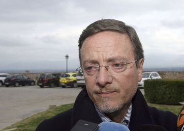 """El padre de una de las fallecidas en Tarragona: """"Envié mi hija a este país amigo, y me la devuelve muerta"""""""
