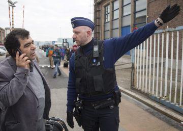 Lo que se sabe de los atentados en Bruselas