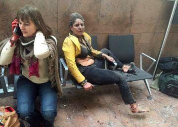 Última hora de los atentados en Bruselas