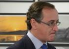El PP expulsa a su gerente en Bizkaia por apropiarse de dinero