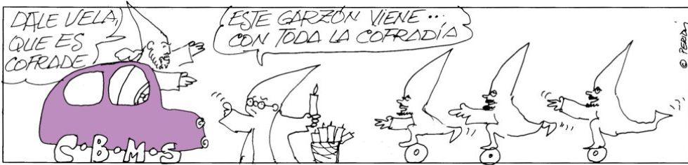 Iglesias y Garzón trataron en privado una posible alianza electoral
