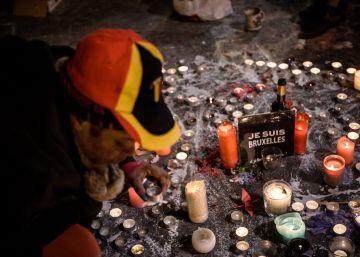 Lo que se sabe del atentado