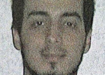 Detenido el terrorista huido del aeropuerto y cerebro de los atentados