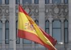 Exteriores eleva a nueve el número de españoles heridos en los ataques