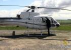 Cae una red que introducía hachís en España con helicópteros