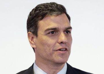 Rajoy llamará a Sánchez sin una nueva oferta y solo espera elecciones