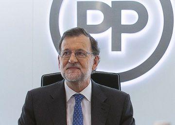 El PP ve más cerca ahora el pacto de izquierdas de Sánchez e Iglesias
