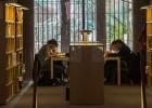 Tres universidades catalanas y la Politécnica de Valencia, las mejores