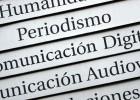 Ganadores de las Becas de Periodismo de El PAÍS y Amazon para estudiantes europeos