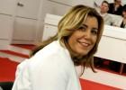 Díaz pide a Sánchez que cuente con los líderes territoriales