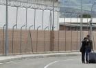 El Poder Judicial ve ilegal el nuevo reglamento penitenciario castrense