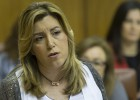 Andalucía recupera la formación suspendida por el fraude