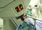 280 millones bastarían para paliar el déficit en equipos de radioterapia