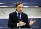 El PP repite su oferta de pacto a Sánchez con ataques más duros