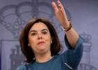 """El PP responsabiliza a Sánchez de las elecciones por su """"cerrazón"""""""
