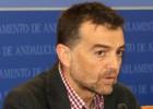 IU pide aclarar en el Congreso la expulsión de cinco juristas
