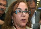 """Marruecos asegura que los juristas expulsados actuaban como """"amos"""""""