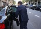 El líder de Podemos elogia a Iceta y desearía más socialistas como él