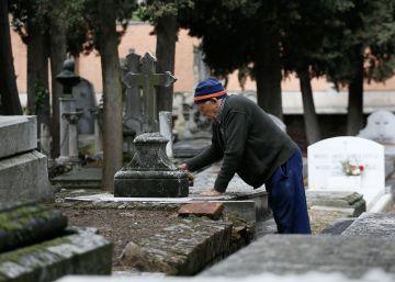 El sector funerario revela sus cuentas por primera vez: factura 1.475 millones