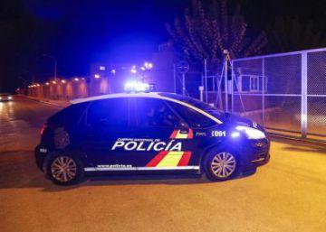 Detenido un voluntario por abusar de dos discapacitados en Valencia