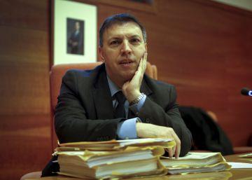 """Bosch: """"España pierde la oportunidad de mejorar la situación actual"""""""