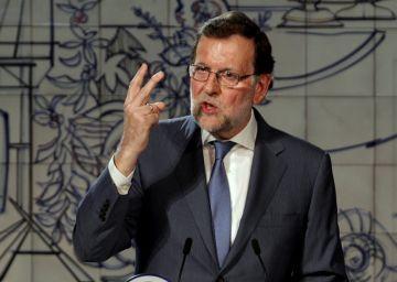 El Gobierno abandona a Soria tras conocer su sociedad opaca
