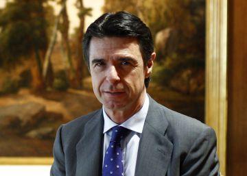 Del parón a las renovables al apoyo a las prospecciones en Canarias