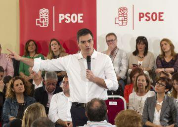 Todos los partidos piden que Rajoy rinda cuentas por la corrupción