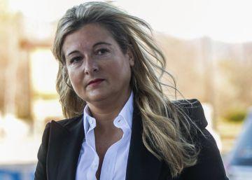 La investigación a Manos Limpias no afecta al juicio contra la Infanta