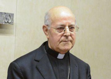 Blázquez reconoce que España fue irrelevante en el Vaticano II