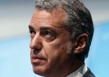 El PNV ganaría las elecciones vascas con 27 escaños, según un sondeo de EITB
