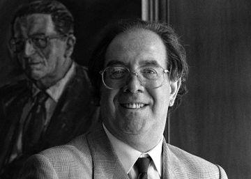 Luis González Seara, arquitecto de la Sociología en España