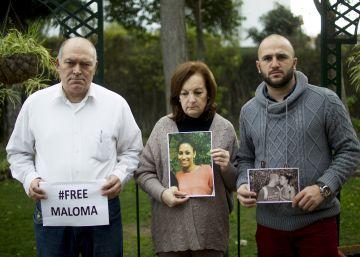 El caso de Maloma amenaza con una crisis con El Polisario